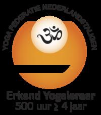 iov Herman - logo_yfn_erkenning